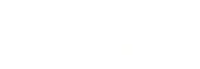 Akademisyen Dergi Ağı Logo